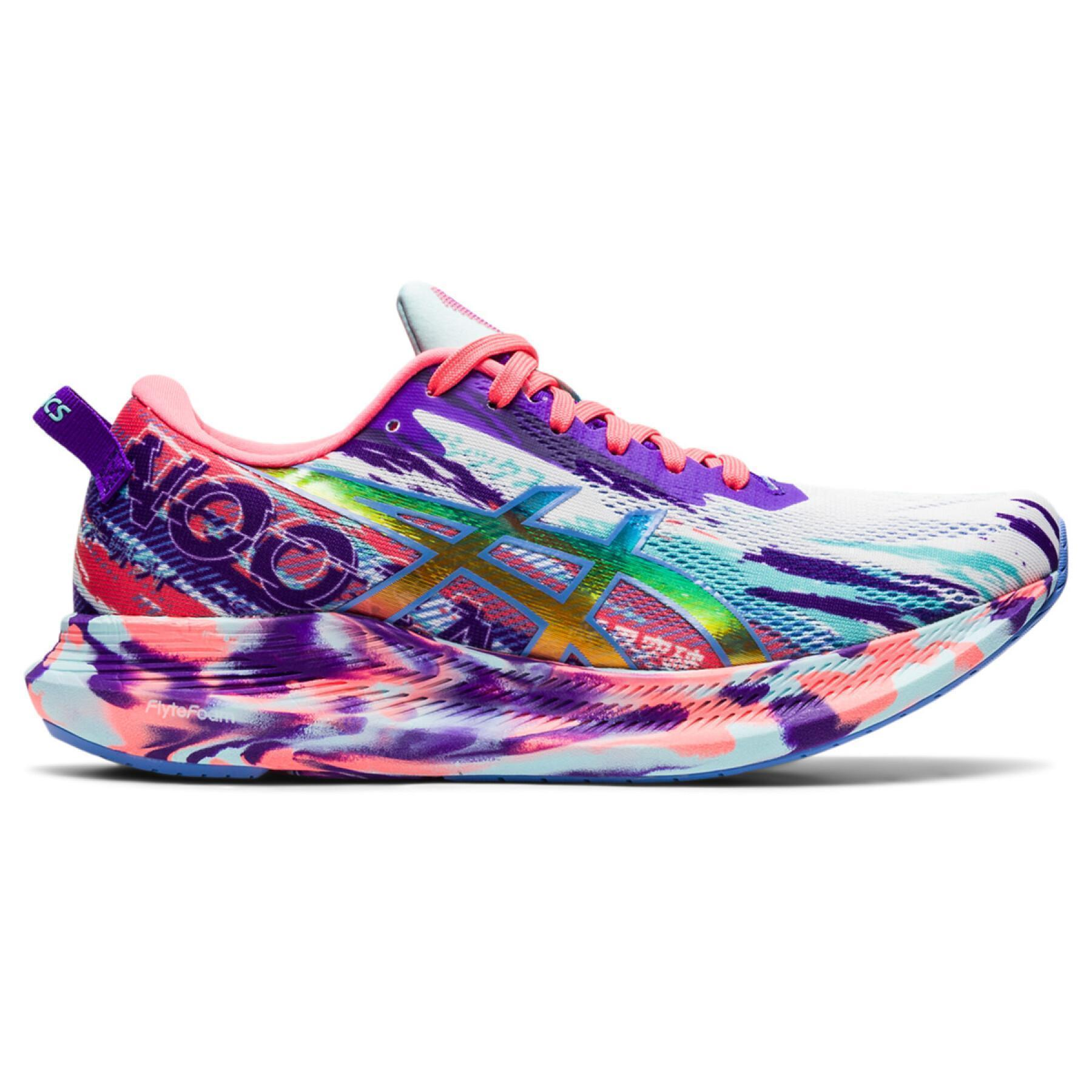 Chaussures femme Asics Noosa Tri 13
