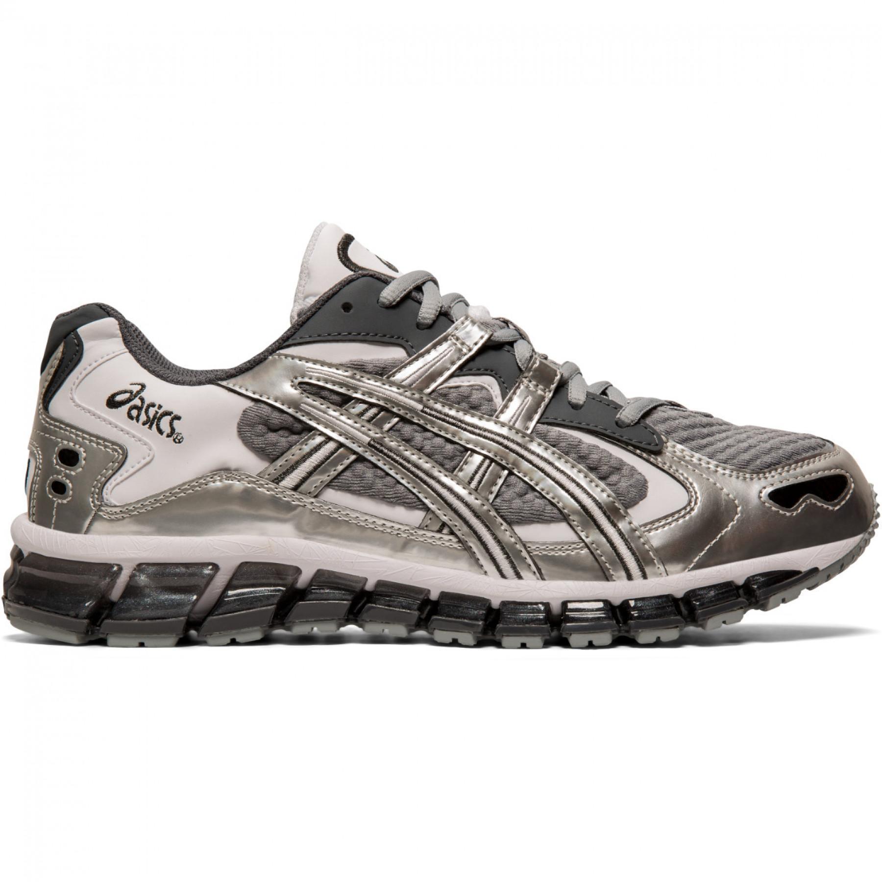 Chaussures Asics Gel-Kayano 5 360