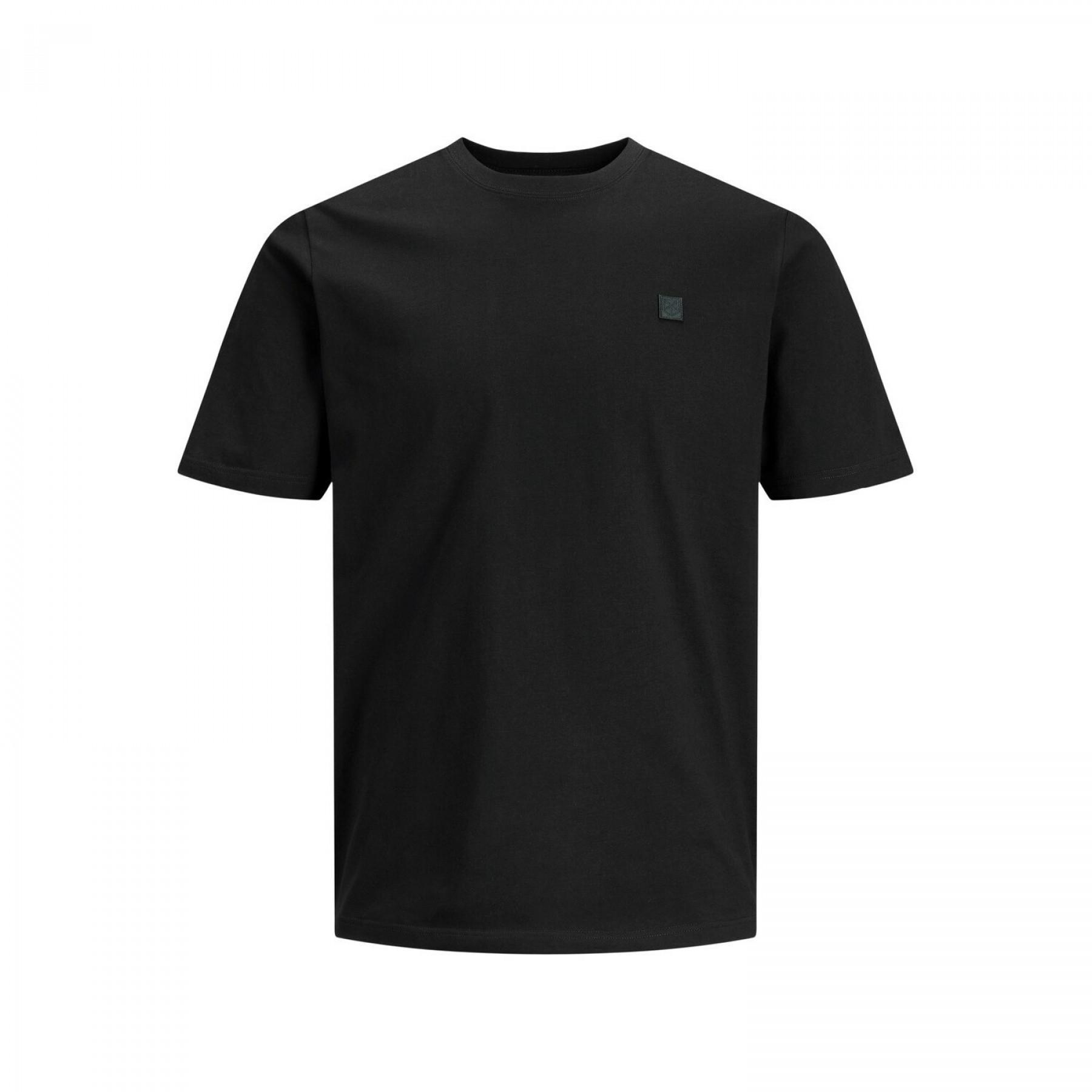 T-shirt Jack & Jones Blastudio