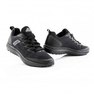 Chaussures Acerbis X-Kal  €