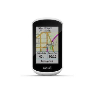 Compteur de vélo & GPS Garmin Edge Explore