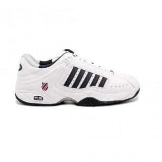 Chaussures K-Swiss defier rs