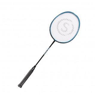 Raquette de badminton Sporti France Evolution