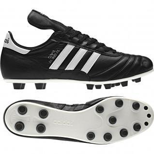 Chaussures adidas Copa Mundial