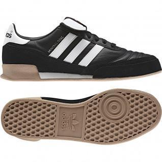 Chaussures adidas Mundial Goal