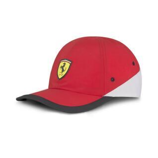 Casquette Ferrari Race [Taille Adulte]