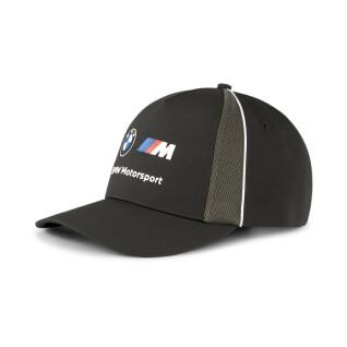 Casquette BMW Motorsport [Taille Adulte]