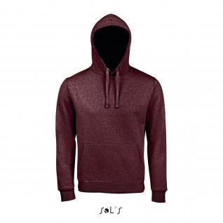 Sweatshirt Sol's Spencer