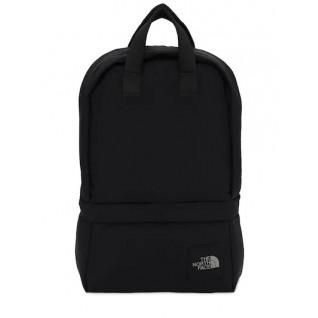 Sac The North Face City Voyager Daypack