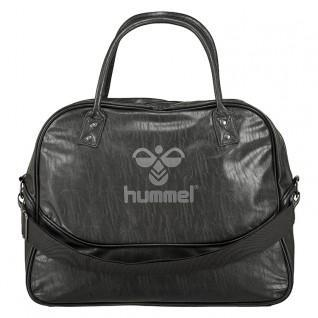Sac Hummel Lugo big weekend