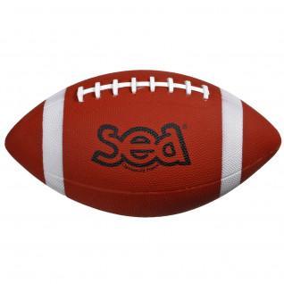 Ballon de football américain Sea Sporti France