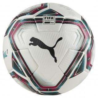 Ballon Puma Final 1 Fifa Quality Pro