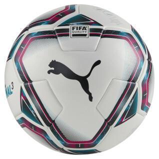 Ballon Puma Final 21.3 Fifa Quality