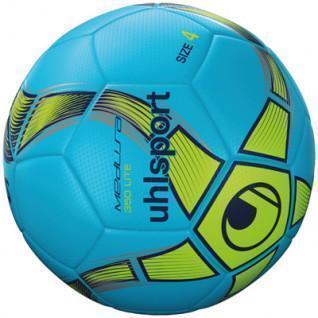 Ballon de futsal Medusa anteo lite 350