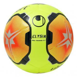 Ballon Uhlsport Elysiaprotraining2.0