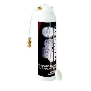 Spray répare-ballons Tremblay