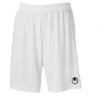 Short Uhlsport Center Basic II