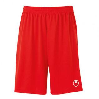 Short Uhlsport junior Center Basic II