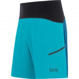 Short Gore R7