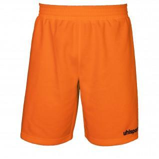 Short gardien de but enfant Uhlsport Basic