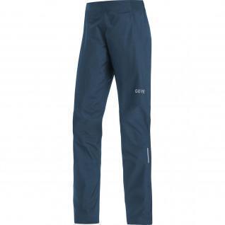Pantalon Gore C5 GTX Paclite Trail