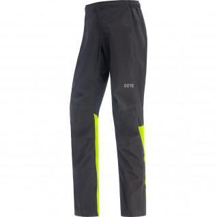 Pantalon Gore-Tex Paclite®