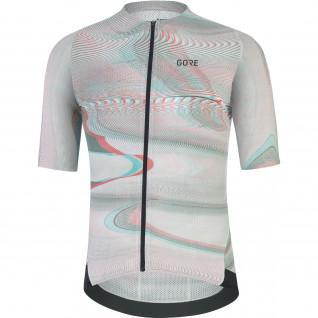 Maillot Gore Chase