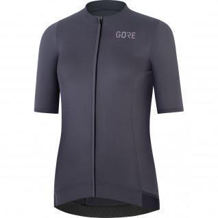 Maillot femme Gore Chase