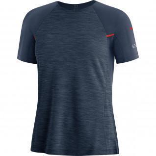T-shirt femme Gore Vivid