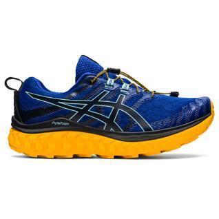 Chaussures Asics Trabuco Max