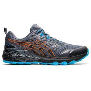 Chaussures Asics Gel-Trabuco Terra