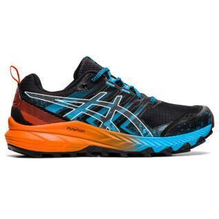 Chaussures Asics Gel-Trabuco 9