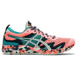 Chaussures femme Asics Gel-Noosa Tri 12