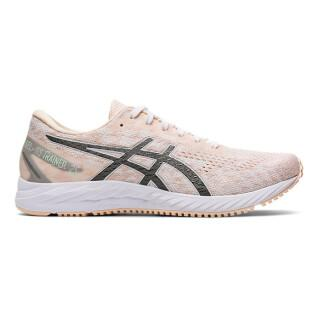 Chaussures femme Asics Gel-Trainer 25