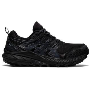 Chaussures femme Asics Gel-Trabuco 9 G-Tx GTX