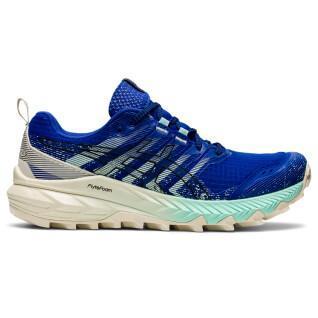 Chaussures femme Asics Gel-Trabuco 9