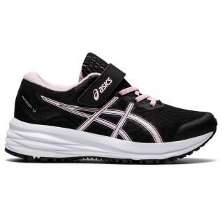 Chaussures enfant Asics Patriot 12 Ps