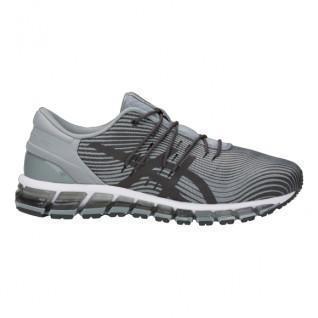 Chaussures Asics Gel-Quantum 360 4