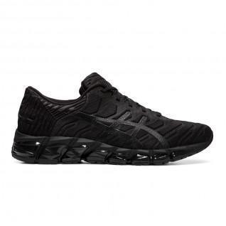 Chaussures Asics Gel Quantum 360 5