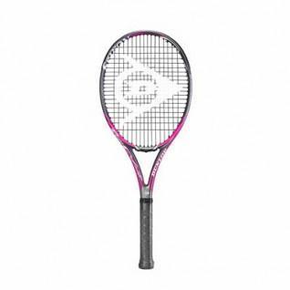 Raquette de Tennis Dunlop Tf Srx 18Revo cv 3.0 F-LS G0