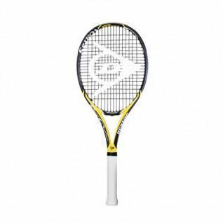 Raquette de Tennis Dunlop Tf Srx 18Revo cv 3.0 G0