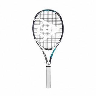 Raquette de Tennis Dunlop Tf Srx 18Revo cv 5.0 G4