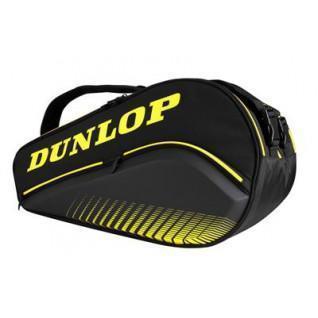Sac de padel Dunlop paletero elite
