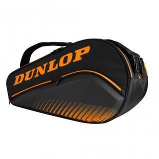 Sac de raquettes Dunlop paletero elite