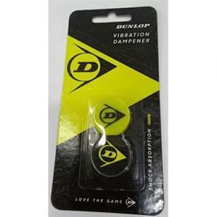 Anti-vibrateur Dunlop