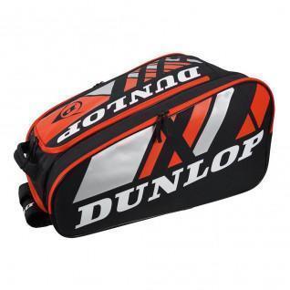 Sac de raquettes Dunlop paletero pro series