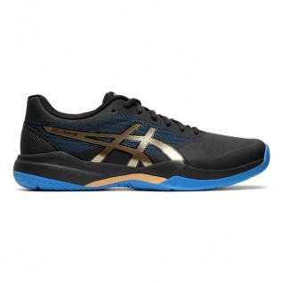 Chaussures Asics Gel-Game 7