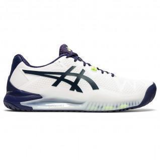 Chaussures Asics Gel-Resolution 8