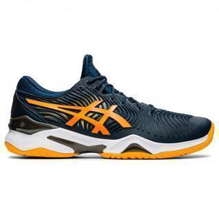 Chaussures Asics Court Ff 2