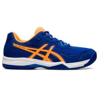 Chaussures Asics Gel-Padel Pro 4